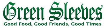 gs-top-logo