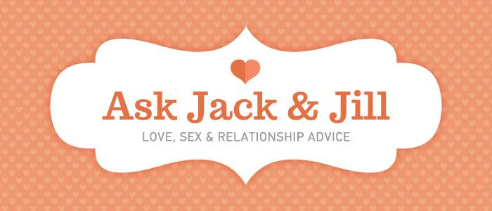 Sexual version of jack and jill
