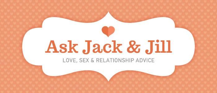 Jack And Jill Sex