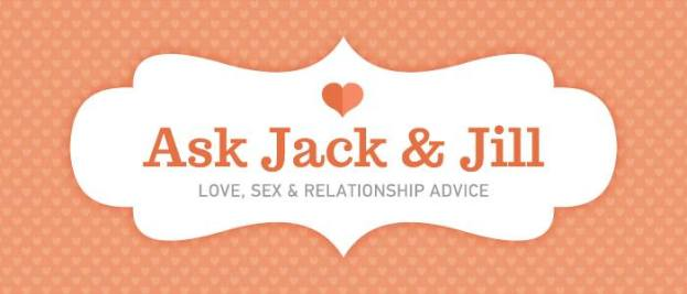 Ask jack and Jill