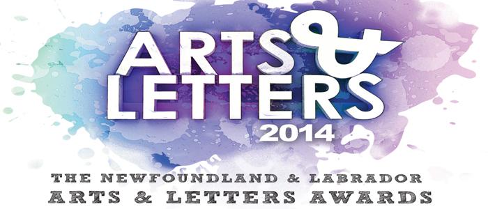 2014 arts 1