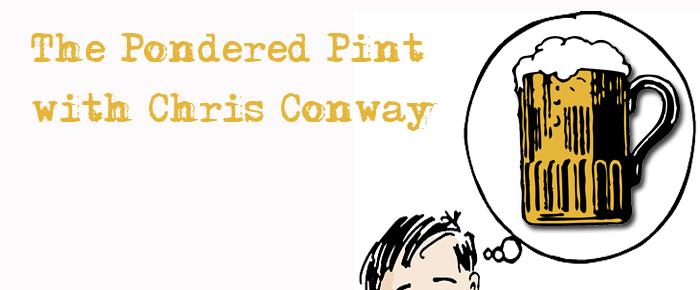 pondered pint1