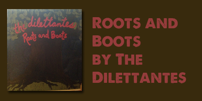 roots-5