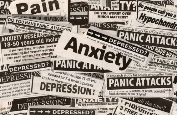AnxietyMediaClips