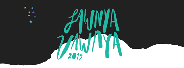 Lawnya Vawnya 2015