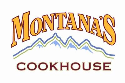 MontanaLogo2
