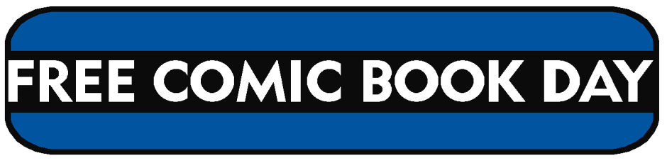 FCBDLogo