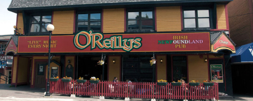 app_labatt-oreillys-photo