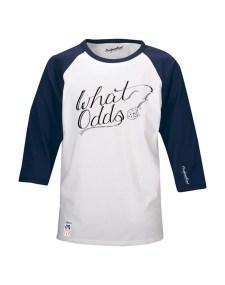 Baseball-T-What-Odds-Male-Blue_1024x1024