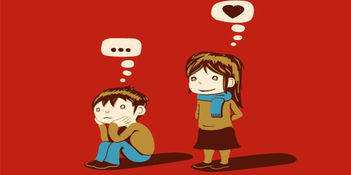 The St  John's Dating Dilemma 200 Women Share Their Frustrations