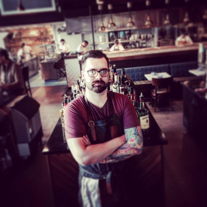 Brandon-Francis-bar