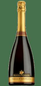 Maschio_Bottle