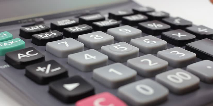 ndp launch new tool to calculate how much disposable income the new