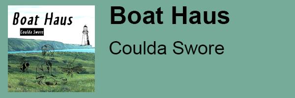 boat-haus