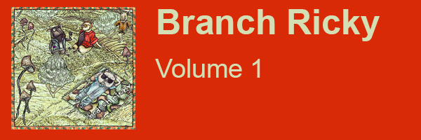 branch-ricky