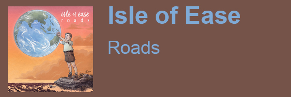 isle-of-ease
