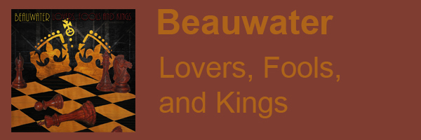 beauwater