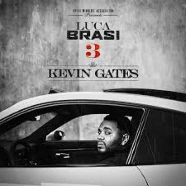 Kevin Gates