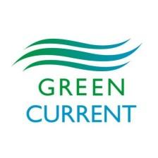 GreenCurrent_logoStack