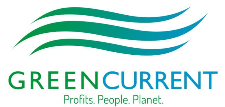 Logo w Slogan (1)