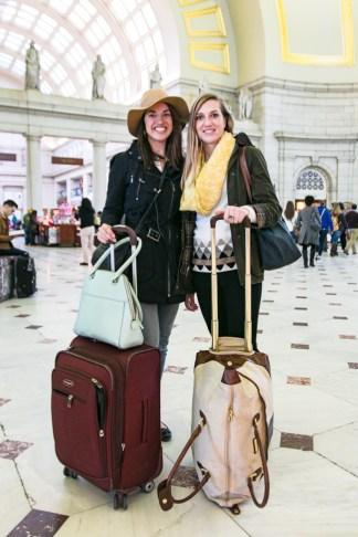 Brooklyn & Amtrak - The Overseas Escape-1-3