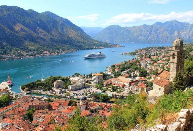 Kotor-montenegro-35119227-1200-867