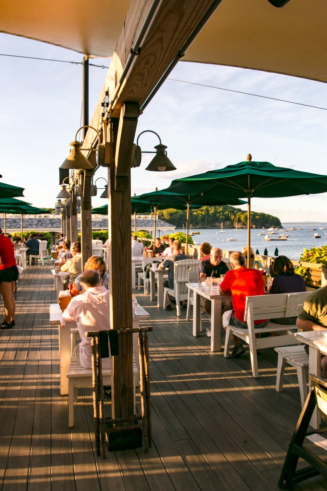 bar-harbor-the-overseas-escape-15
