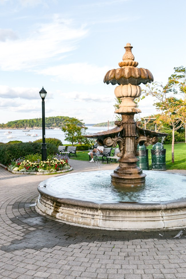 bar-harbor-the-overseas-escape-8