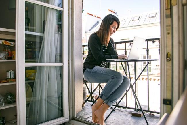 the-overseas-escape-paris-airbnb-1