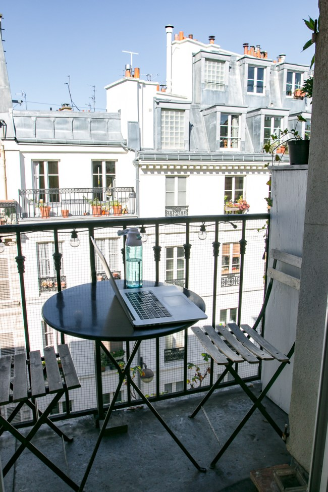 the-overseas-escape-paris-airbnb-5