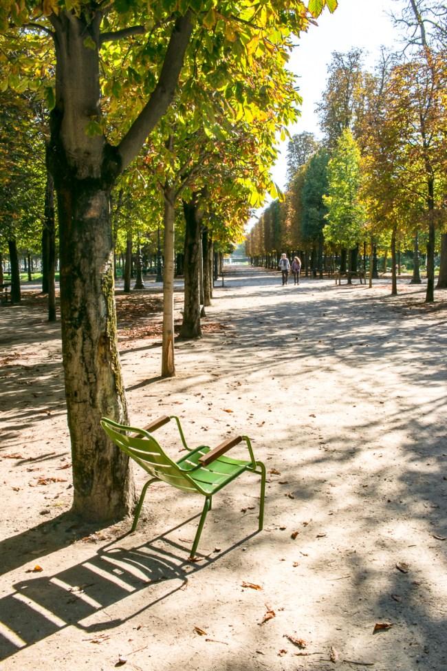 the-overseas-escape-paris-fall-2016-9