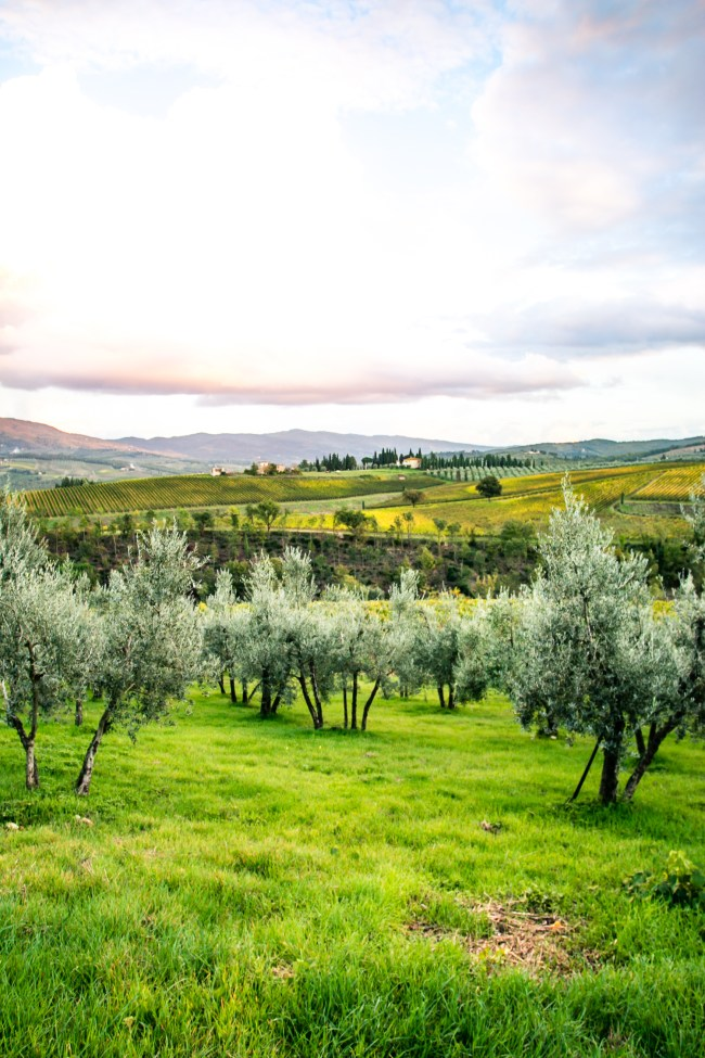 travel-matter-tuscany-the-overseas-escape-1