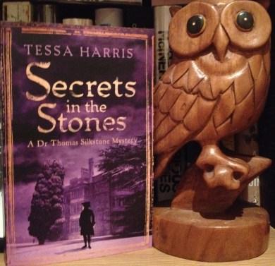secretsinthestones