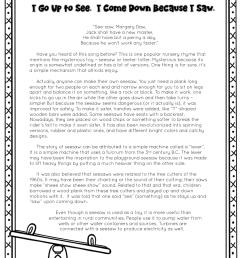 Toy Inventions Nonfiction Reading Passages Printable \u0026 Digital (Google) -  The Owl Teacher [ 1327 x 1024 Pixel ]