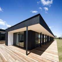 Modular Home Designs Australia