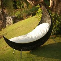 Outdoor Pod Furniture Owner-builder Network