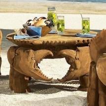Outdoor Furniture Owner-builder Network