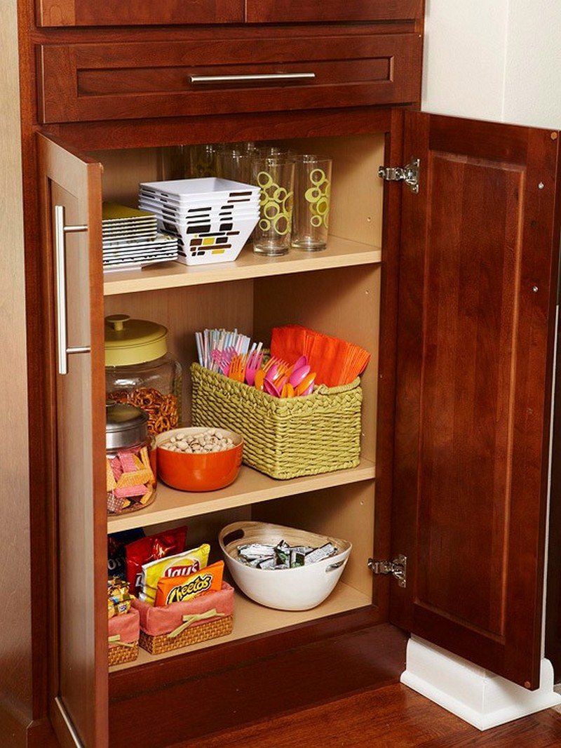 Cheap Kitchen Cabinet