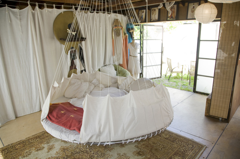 Outdoor Furniture You Can Use Indoors