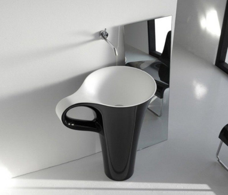 10 unique sinks you wont find in an average home  The