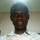 Adewale Daniel Omojowo