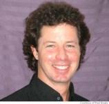 Astrologer Paul Bogle