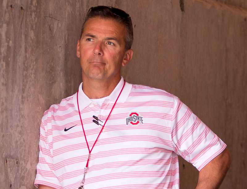 Ohio State has a special teams win