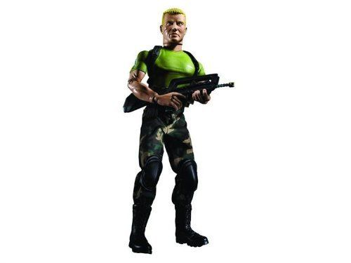 Click To Enlarge HomeToys And Games GI Joe Action