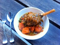 https://thepaddingtonfoodie.com/2012/10/31/massaman-lamb-shanks-with-sweet-potato-and-peas/
