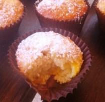 https://thepaddingtonfoodie.com/2012/11/12/hermann-loves-coconut-mango-and-banana-muffins-raspberry-and-apple-cake/