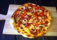 https://thepaddingtonfoodie.com/2012/11/10/russells-little-secret-stone-pizza-with-ham-sopressa-capsicum-confit-garlic-basil-and-mozzarella/