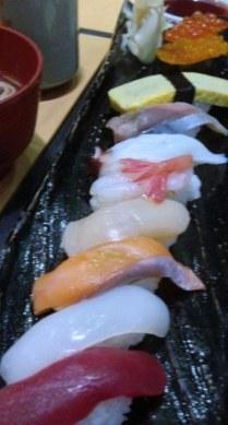 https://thepaddingtonfoodie.com/2013/01/11/snow-and-seafood-sushi-and-tempura-at-shokusai-hirafu/