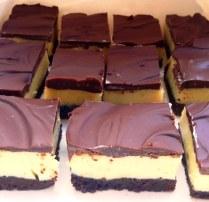 https://thepaddingtonfoodie.com/2013/08/05/a-variation-to-a-perennial-favourite-black-bottom-chocolate-caramel-slice/