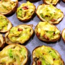 https://thepaddingtonfoodie.com/2013/07/12/the-5-2-challenge-the-lowdown-on-potatoes-baked-potato-skins-with-colcannon/